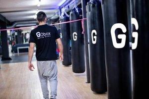 gimnasio-de-boxeo-en-madrid-gobox-entrenamiento-boxeo