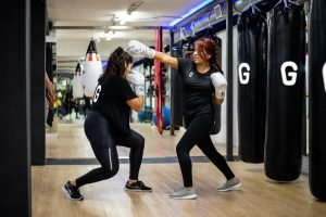 gimnasio-de-boxeo-en-madrid-gobox